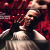 Game - The City ft Kendrick Lamar ( Instrumental Remake ) [ Nay.B Prod ]