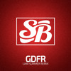 Flo Rida ft. Sage the Gemini - GDFR (Liam Summers Remix)