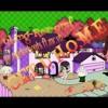 New new music 2015 *(get u home)* mr.muderbeats ft. Mr.yb at Ybmg home studio