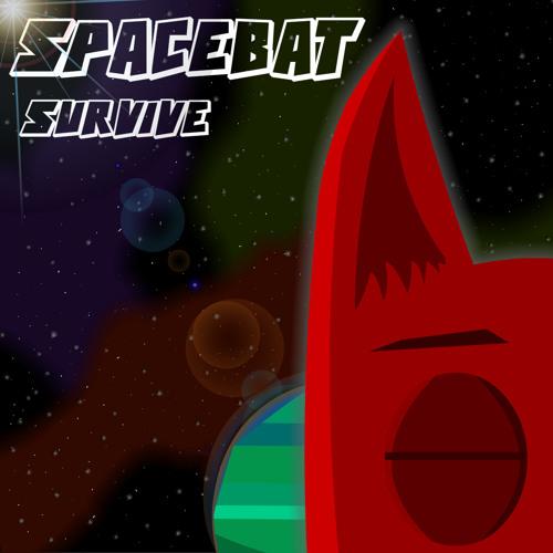 Spacebat Survive OST