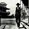 Western Movie Music Test #10 (Part 1)