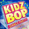 I Make These Kidz, Bop... Mix