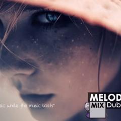Best Melodic Dubstep Mix 2014