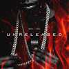 05 - Meek Mill - Hundreds I Had A Dream (Feat Young Thug)