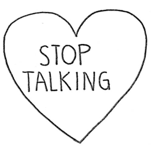 PillowTalk - RA Valentines Podcast