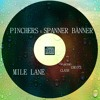 Pinchers - Sit Down Pon It -MILE -LANE SINGERS CLASH [PINCHERS VS SPANNER BANNER]