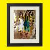 Picture Frame (Feat. Kring Lee) [Prod. Lake Indigo]