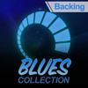 Classic Blues (Simple)