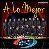 Banda MS - A Lo Mejor  [Album - No Me Pidas Perdon 2014]