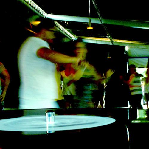DJ Set - Forró de Vitrola