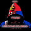 ViLiJaN feat. D.T.K. & J.O.C - Welcome To Serbia (Free Download)