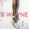 Lil Wayne - Preach ft. 2 Chainz #SorryForTheWait2