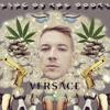Versace Tears (FREE DOWNLOAD)