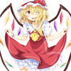 Under The Scarlet Moon (Touhou) ~ remix