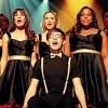Glee - Valerie ( Andri Sariko )