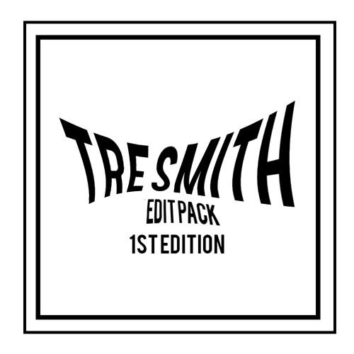 Empire of The Sun & Wiz Khalifa - Walking On A Dream (Tre Smith Thrill Edit)