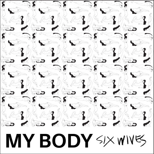 Six Wives EP