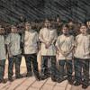 Misi Pemuda Islam by Fikrah