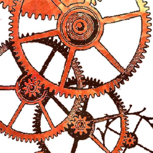 Paper Clockworks
