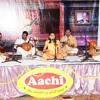 Download Sarasaksha Paripalayamaamayi - Panthuvarali - Kamavardhini - Haritha Hareesh Nair(10yrs) Mp3