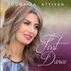 Rouwaida Attieh - First Dance / رويده عطية - الرقصة الاولى