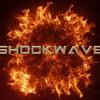 SAYMYNAME - Shockwave(Original Mix) [Free Download]
