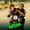 Kill Dil - Happy Budday (Rishabh & Tyson Remix)
