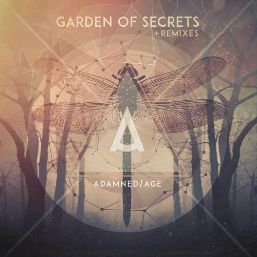 The garden of secrets (vocal version)