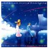 Shigatsu wa Kimi no Uso OST 05. Watashi no Uso  ~PianoSolo~
