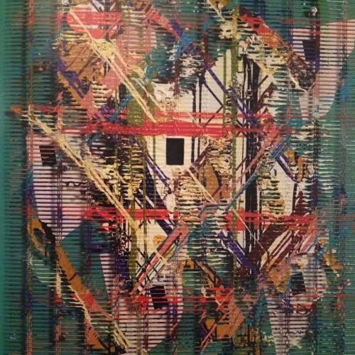 Edwin Hillier : Arcos Extract (for Recorder Quartet) - Edwin Hillier/BLOCK4
