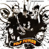 Misirlou - From Pulp Fiction Soundtrack