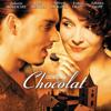 Ochi Chernye (Dark Eyes) - From Chocolat Soundtrack