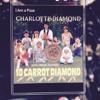 I Am A Pizza Charlotte Diamond