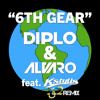 Diplo - 6th Gear (G2 Remix)