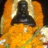 Aarti Baba Balaknath Ji