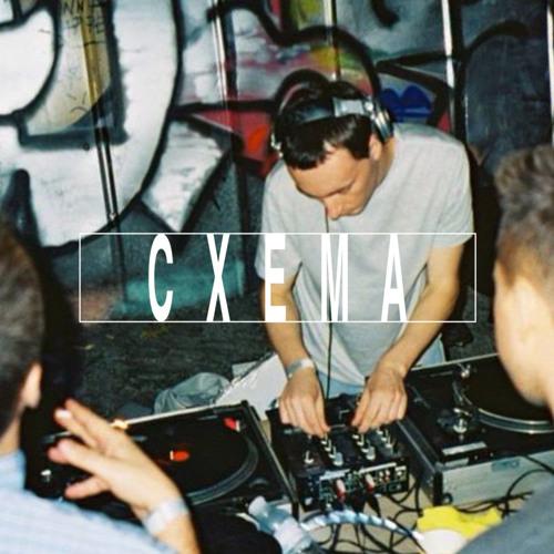 Cxemcast 011 – Texcut