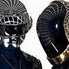 Daft Punk - Get Lucky Feat. Pharrell Williams (Banksy Remix)