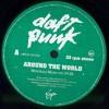 Around The World (Studio Acapella) - Daft Punk [FREE DOWNLOAD in Buy Link]