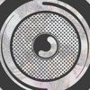 Bruno Mars - Uptown Funk (Riggi & Piros Remix) | Click Buy For Free DL