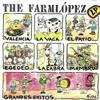 The farm Lopez ooee,ooooee,ooooeeeee at 90's latin dance/techno
