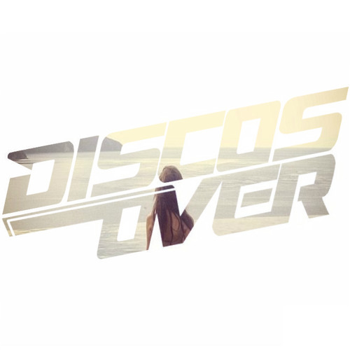 Disco's Over Ft Michael Berry - Girl (Original Mix)