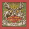 "Aldubb, Dubmatix & Illbilly Hitec - ""PON DI DUBB"" (Aldubb Dub Mix) by dubmatix"