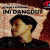 INI DANGDUT - ABIEM NGESTI - AKURAMA RECORDS