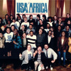 USA For Africa - We Are The World( Original Music Video 1985 )