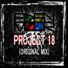 Eden Moor - Project 18 (Original Mix)[FREE DOWNLOAD]