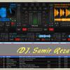 Shahrukh Khan (Mashup) DJ. Samir Reza