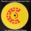 Original Basement Vibes (The Sound Of Choci's Chewns) - Classic Hard Acid Trance!