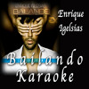 Bailando - Enrique Iglesias karaoke Version mp3