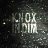 Out On A Limb (Moon Bounce Remix)