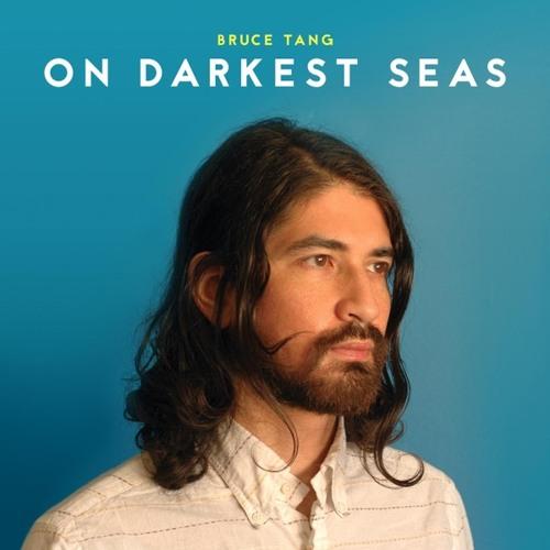 On Darkest Seas